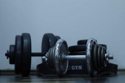 Der ideale Trainingsplan für nachhaltigen Muskelaufbau 1