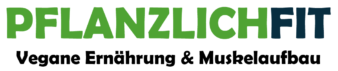 pflanzlich-fit.de / Vegane Ernährung & Muskelaufbau
